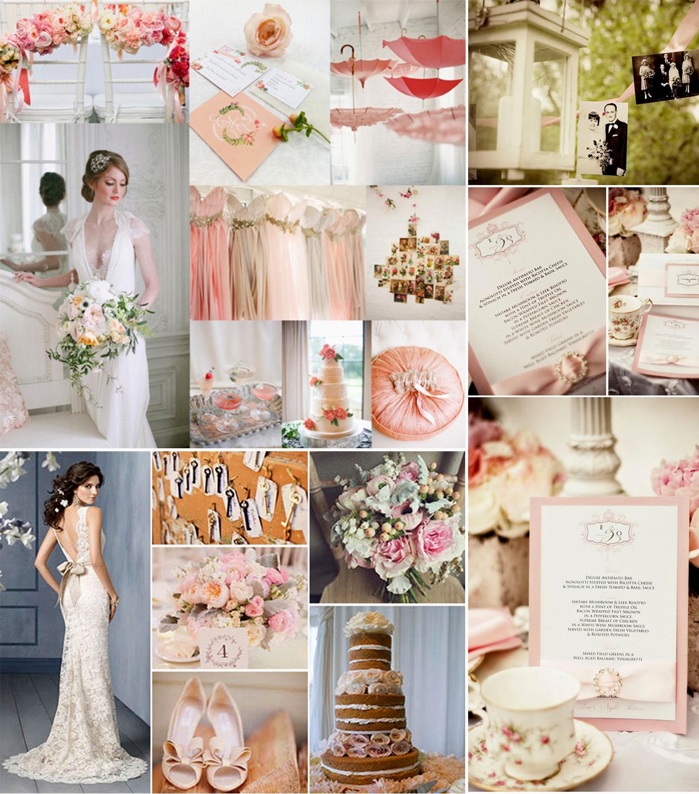 Svadobné slávnosti 2018 Bardejov - Perfektná svadba